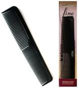 Setting Comb (106-00)