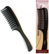 Detangling Comb (107-00)