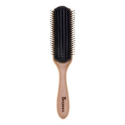 Denman Deluxe Styling Brush 7 Row