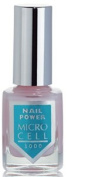 Micro Cell 3000 Nail Power 12 ml