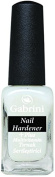 Gabrini Nail Strengthener Varnish for Weak Nails - 13ml