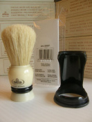 Shaving Brush Bristles 97