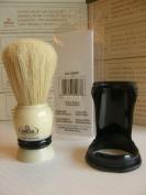 Shaving Brush Bristles 97