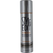 STYLE EDIT by Style Edit CONCEAL YOUR greys-BLACK/DARK BROWN 60ml STYLE EDIT by Style Edit CONCEAL