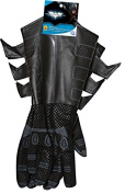 BATMAN CHILD GAUNTLETS BATMAN CHILD GAUNTLETS