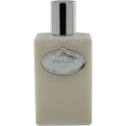 PRADA INFUSION D'IRIS by Prada BODY LOTION 100ml