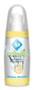 Frutopia Natural Banana 100ml