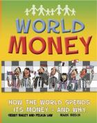 Money Works - US Version