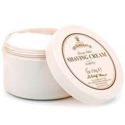 DR Harris & Co Almond Shaving Cream Bowl
