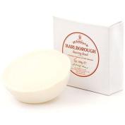 DR Harris & Co Marlborough Shaving Soap refill