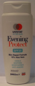 Uvistat Aftersun Evening Protect SPF20 10%Aloe vera 200ml
