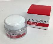 Luminique Neodermyl Eye Cream - 30ml