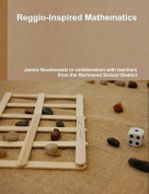 Reggio-Inspired Mathematics