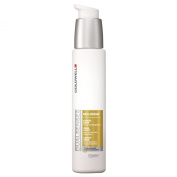 Dualsenses by Goldwell Rich Repair 6 Effects Serum 100ml