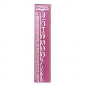Loreal Dia Richesse Hair Dye 8.3 Soft Gold