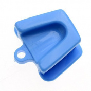 Dental Mouth Prop Silicone 121 Degree Centigrade Autoclavable