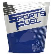 Sports Fuel Premium Protein / Whey Powder Shake