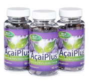 Acai Plus Extreme Complex 3 Month Supply