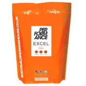 Bodybuilding Warehouse Performance Excel / Increase Intra and Post-Workout Recovery / BCAA