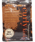 Curly Kinky Curl Control Leave In Lotion 59 ml
