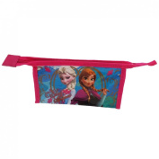 Veka Baby Products-Disney's Frozen Girls Utility Bag