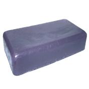Ailiseu 100g Scented Handmade Glycerin Soaps - Lavender & Patchouli