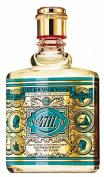 Real colognes from 4711 - Eau de Cologne 25 ml