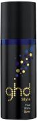 ghd Final Shine Spray 100ml
