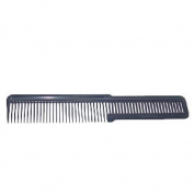 Wahl Flat Top Comb ( Black ) Large