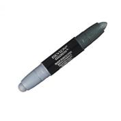 Revlon Colorstay Smoky Shadow Stick - 215 Smoulder