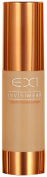 EX1 Cosmetics Invisiwear Liquid Foundation Number F200
