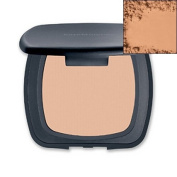 Ready Foundation SPF20 by bareMinerals R310 (Medium To Tan Skin With Pink Undertones) 14g