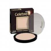 Mehron Celebre Pro HD Pressed Powder Make-up LT3