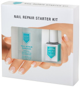 Micro Cell Nail Repair Starter Kit with Nail Repair and Remover