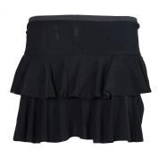 Ladies Sexy Ra Ra Tu Tu Mini Skirt Paty Wear Womens Clubbing FANCY Dress Skirt 8-14
