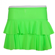 Ladies Sexy Ra Ra Tu Tu Mini Skirt Paty Wear Womens Clubbing FANCY Dress Skirt 8-14