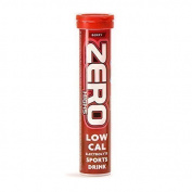 High 5 Zero Berry - 20 Tablets Tube