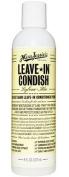 Miss Jessie's Leave In Condish 8 fl.oz/237ml