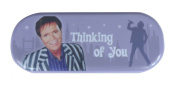 Cliff Richard Glasses Case - 'Thinking of You'