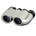 Zennox 18 x 21 Mini Compact Pocket Binoculars Camping / Shooting / Fishing / Boating / Bird Watching & Sports.