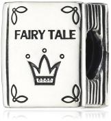 Fairy Tale Pandora Charm 791109