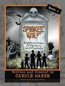 Spookee Golf