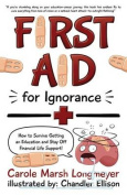 First Aid for Ignorance