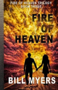 Fire of Heaven