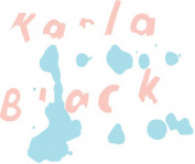 Karla Black - Practically in Shadow