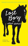 Lost Boy & Other Stories