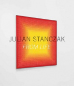 Julian Stanczak - From Life