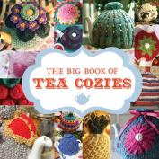 The Big Book of Tea Cozies
