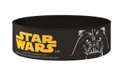 Star Wars Darth Vader Rubber Wristband