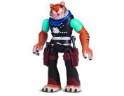 Teenage Mutant Ninja Turtles Mutations Mix-n-Match Tiger Claw